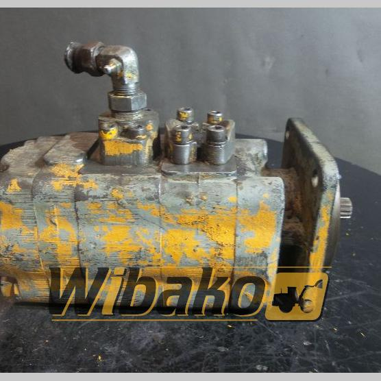Pompa hydrauliczna Commercial 47-3129320221-010 9-53860