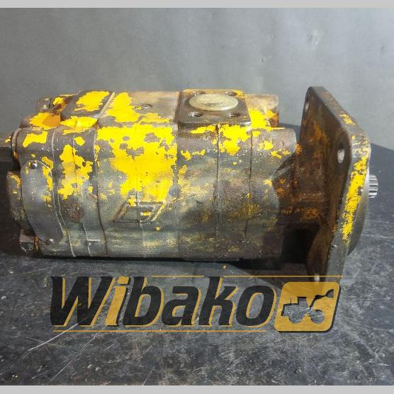 Bomba hidráulica Commercial C230150 B109-8734