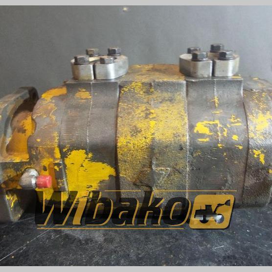 Pompa hydrauliczna Commercial M75B978BI0L15-7B0L5-1 B123-4794