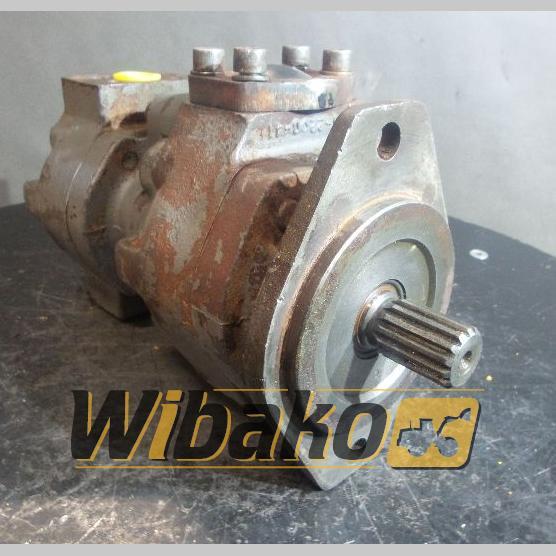 Pompa hydrauliczna SPAX2210/1909/A21 0388/03