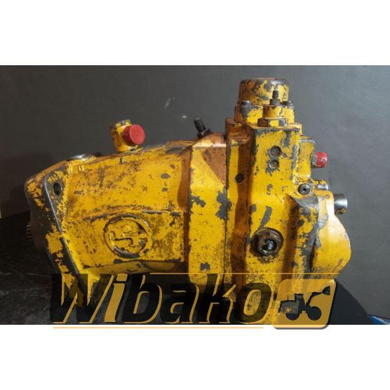 Pompa hydrauliczna Hydromatik A7VO160LRD/60L-PZB1