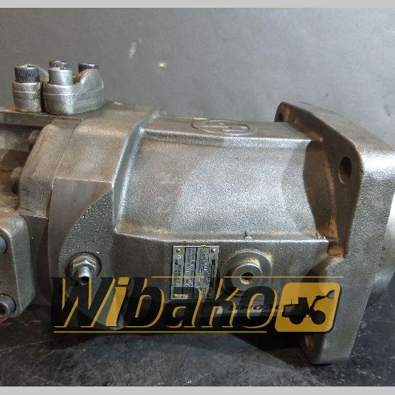 моторхода A6VM200HA2T/60W-PAB027A 225.31.77.85