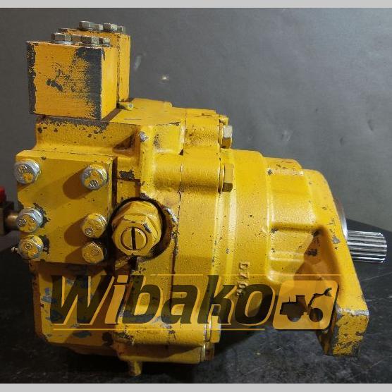 гидромотор Komatsu 3XB-001 706-75-74111