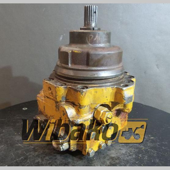 гидромотор Komatsu 8XLC-050 706-75-74114