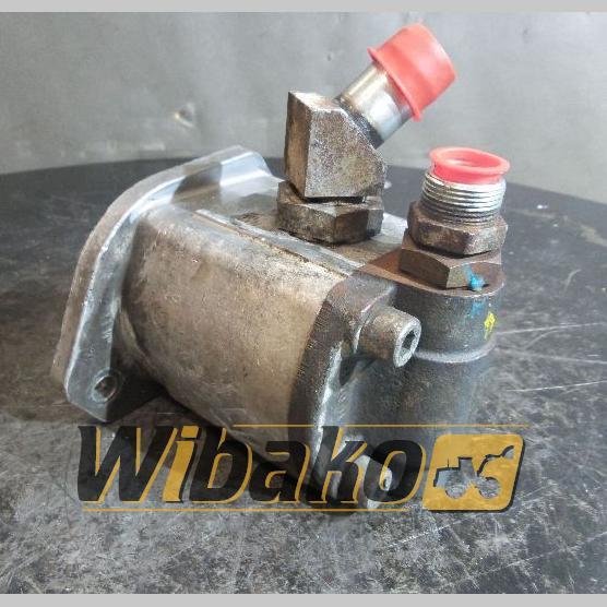 Pompa hydrauliczna XA5090624+A