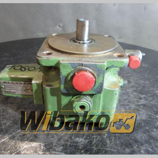 Hydraulikpumpe Rexroth PV2V330/25RTMC83A1/70