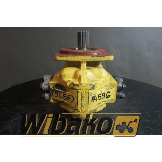 Hydraulikpumpe Waryński 1005580 P106-A