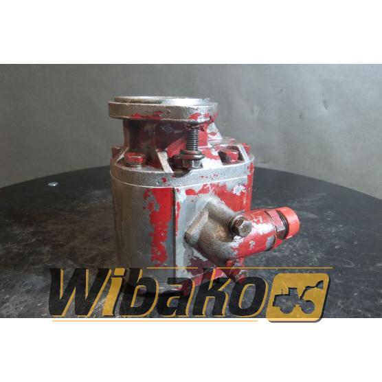 Pompa hydrauliczna DPP833 PSS023