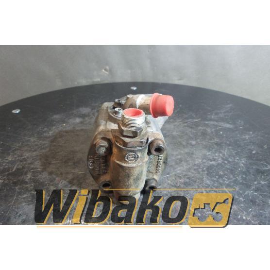 Pompa hydrauliczna 5400321