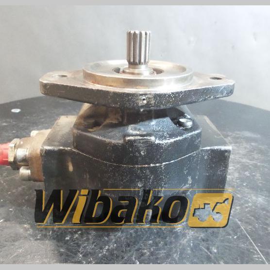 Hydraulikpumpe S0201900007
