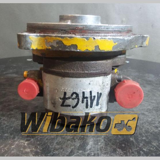 Bomba dentada Bosch 0510325329