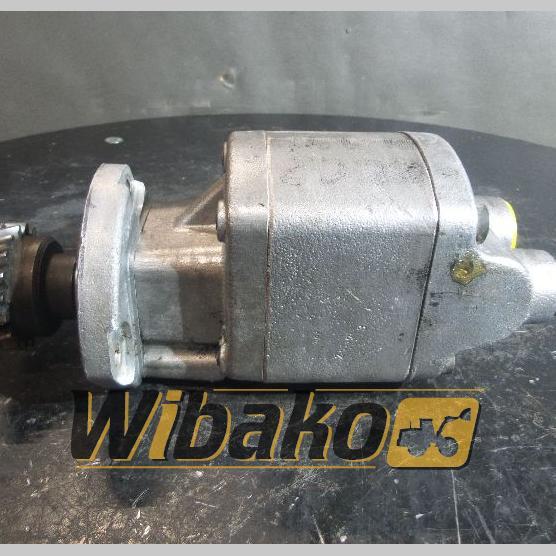 Hydraulikpumpe PZK112K C05870268