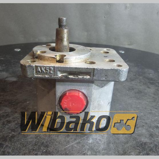 Bomba dentada PZ2-K-10P B06090473