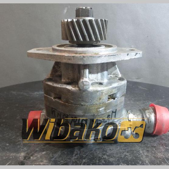 Pompa hydrauliczna Hydreco MF28074 2323861