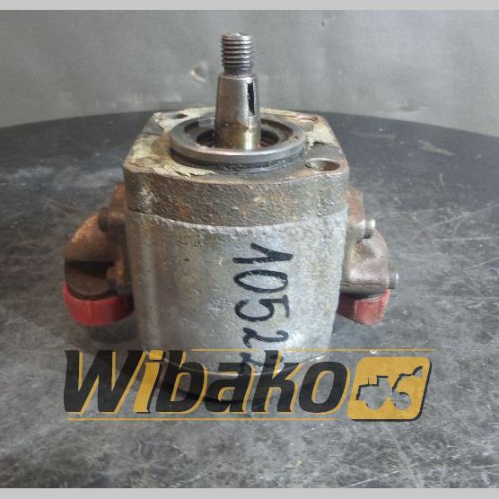 Bomba dentada Bosch 1515800013