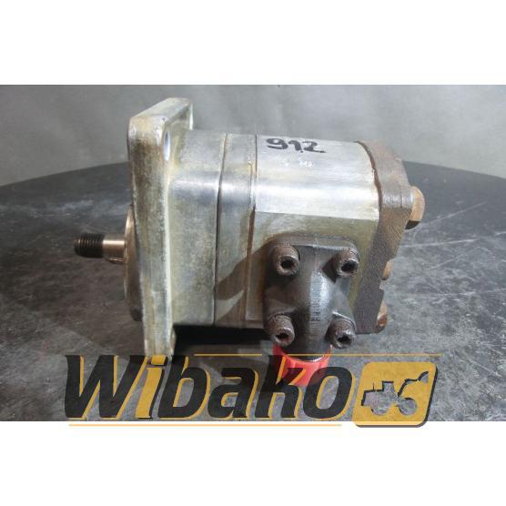 гидромотор Bosch 0511445001 1517221062