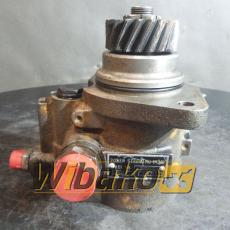Bomba Power steering 1589925