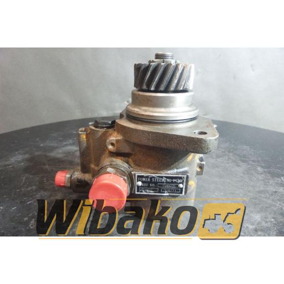 Pumpen Power steering 1589925