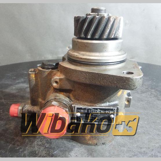 Pompa Power steering 1589925