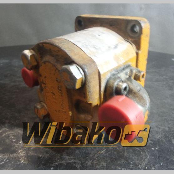 Bomba dentada Bosch 0510425308