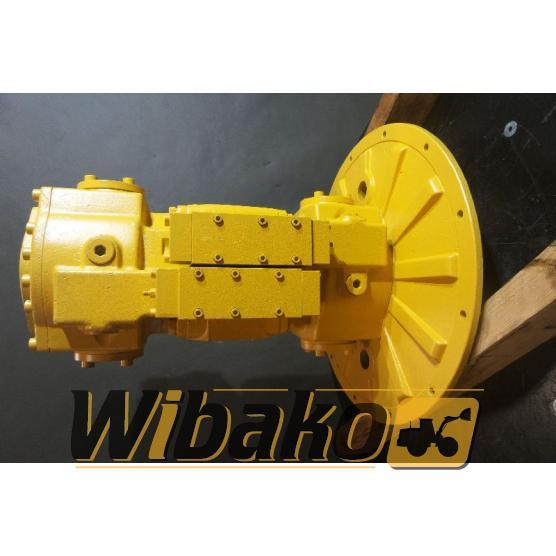 Pompa hydrauliczna Liebherr AT.LPVD064 9278369