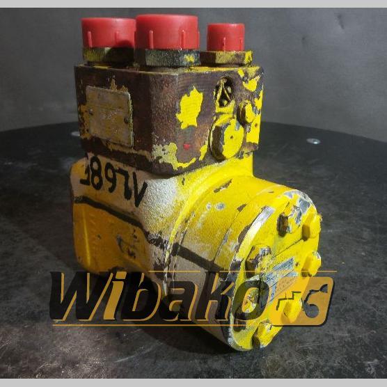 Orbitrol Hydraulic Nord LAGB160-2 87520