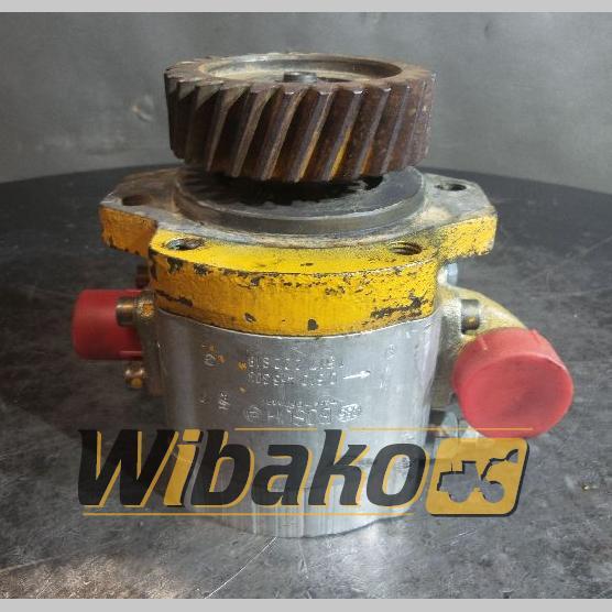 Bomba dentada Bosch 0510466303 1517222818