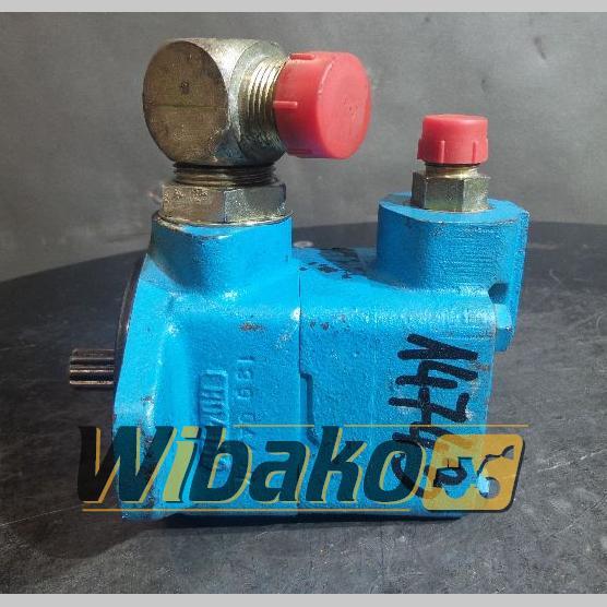 Pompa hydrauliczna Vickers V101S4S11C20 390099-3