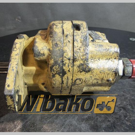 Pompa hydrauliczna Warynski 010001 P6350