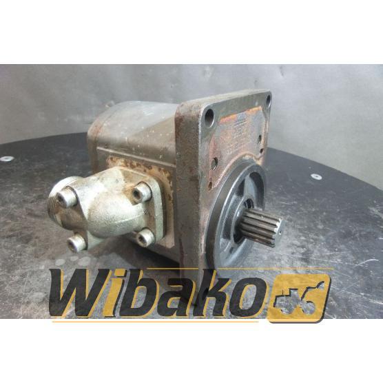 Pompa hydrauliczna Bosch 0510725323