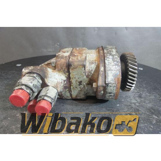 Pompa hydrauliczna 8ZPO