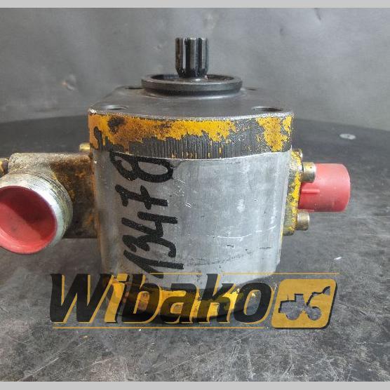 Bomba dentada Bosch 0510515006