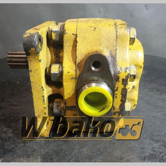 Pompa hydrauliczna 22105