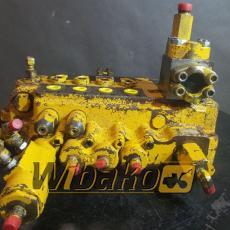 Control valve 21150-50127 KBJ1957