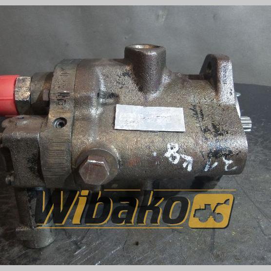 Pompa hydrauliczna PVB5RS21C11 2306133