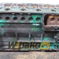 Blok Volvo D7D EBE2. 04209461