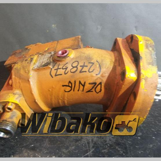 гидромотор Hydromatic A2F.55.W.1.Z.1 210.20.21.21