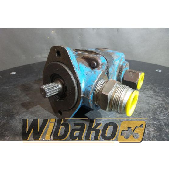 Bomba hidráulica V20F1P11P 3808JI1