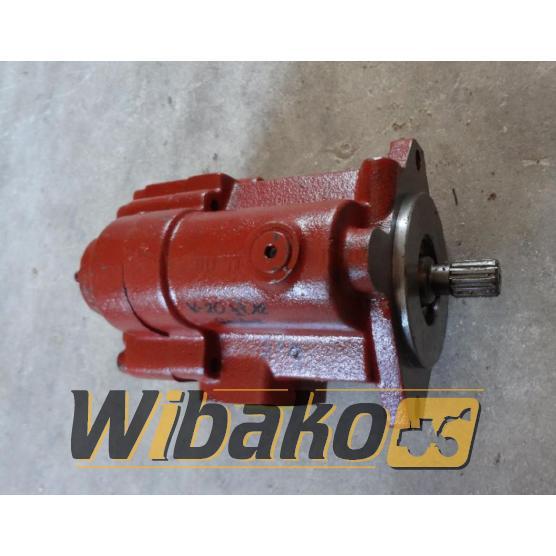 Pompa hydrauliczna Nachi PVD-1B-29L3DPS-10G-4791F 2708602