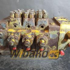 Control valve 4438230