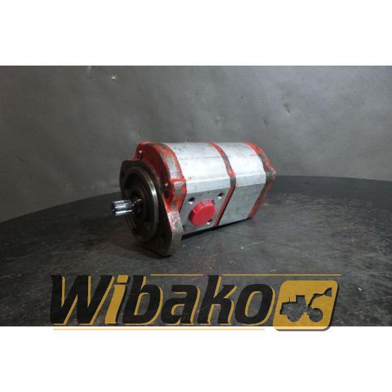 Bomba dentada JSB V9A2-11-06-R-3-F-07-N-002 05940268