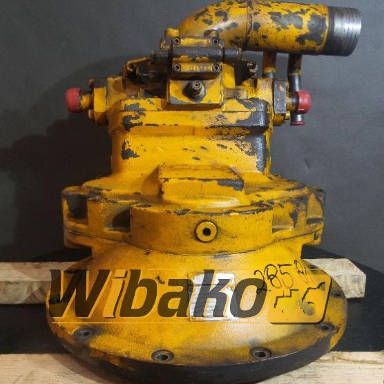 Pompa hydrauliczna HydromatiK A8V.55.S.R.2.R.131.F.1 227.20.25.81