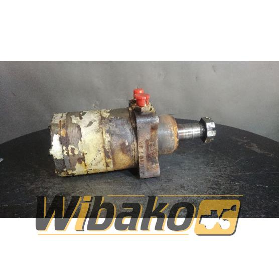 гидромотор Ross Torqmotor 036MJ330 750-0330-260-000