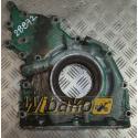 Hydraulic pump Silnika Volvo D7DEBE2