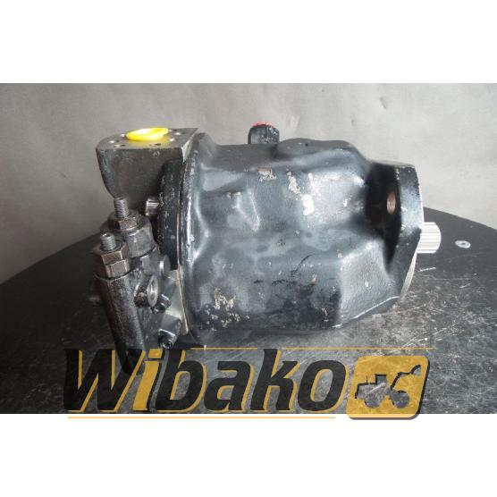 Pompa hydrauliczna Rexroth A10VO71DFR/31L-PSC42N00 -SO413 R902434301