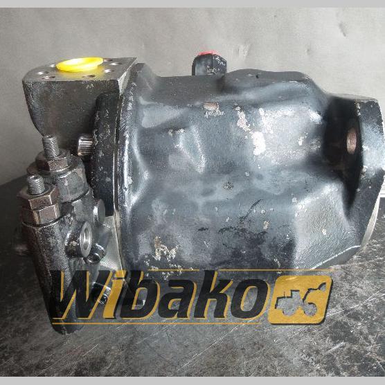 Pompa hydrauliczna Liebherr 5716828