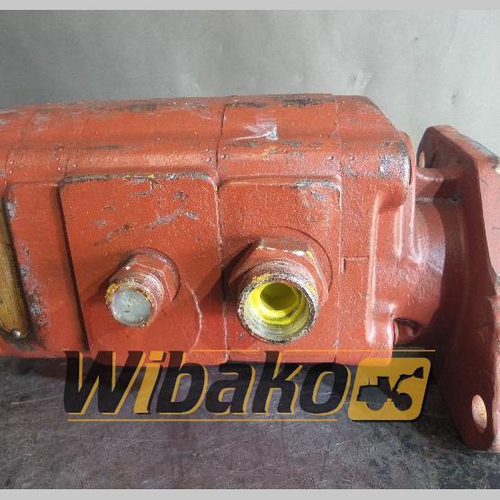 Pompa hydrauliczna Commercial 9II7966 T113-0981