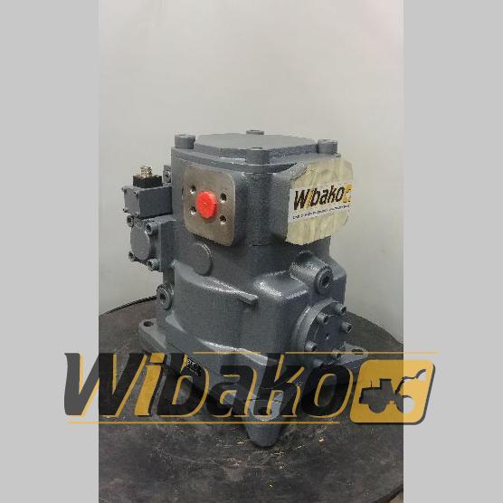 Pompa hydrauliczna Liebherr LPV250 9077512