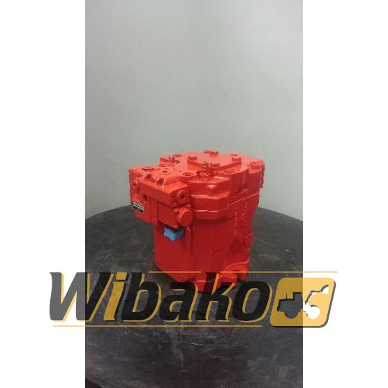 Pompa główna Linde HPR75 R