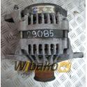 Alternator Delco Remy 24SI 4936877
